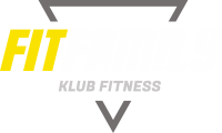 Fit Family Logo